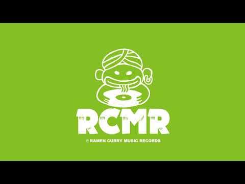 ゲスト:キングシトーン&トータスシトーン~乳化団結成の回  【第51回】RCM Radio