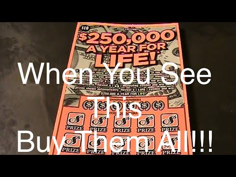 WHEN YOU SEE THIS BUY THEM ALL!!!!!!!! EPISODE 2