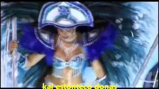 (VIDEO cDLqn-hk81s) Flávio Fonseca - Jam temp' está por verdera' #muziko