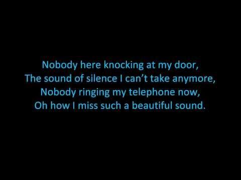 Armin van Buuren - This Is What It Feels Like (feat. Trevor Guthrie) (ON SCREEN LYRICS)