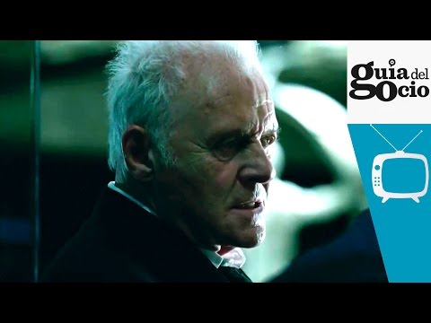 Westworld ( Season 1 ) - Trailer VO
