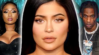 Why No Man Wants To Date Kylie Jenner