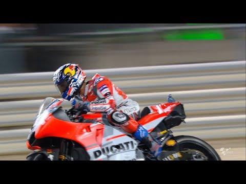 2018 FIM MotoGP World Championship - Losail (QAT)