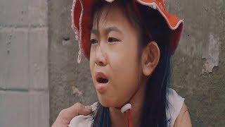 Phim Việt Nam Cảm Động 2018 - Phim Hay lấy đi nước mắt hàng nghìn người xem