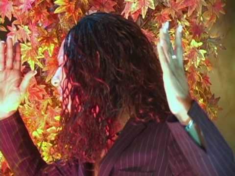 Diana Mendiola - Cuando Dios Calla
