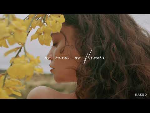 Sabrina Claudio - Naked (Official Audio)