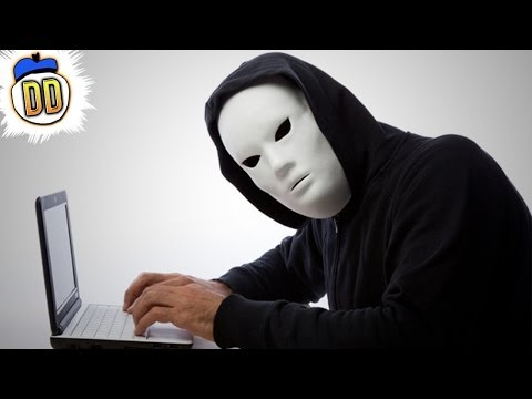 15 Online Scams You Might Get Fooled By