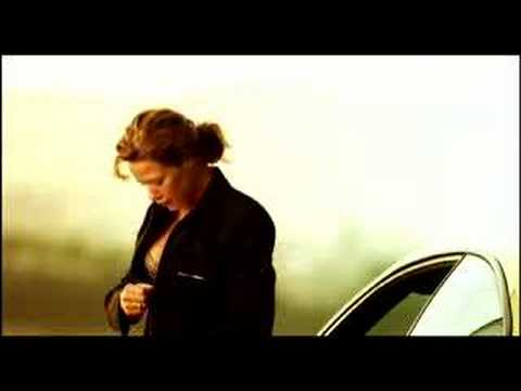 Autobahnraser Film