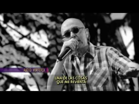 HABLO EL INDIO SOLARI - 16-06-15