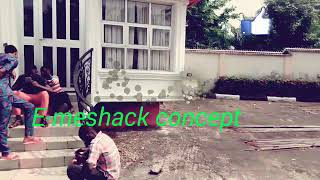 -WILL BARCELONA GO FOR THE WORLD CUP-(E-MESHACK COMEDY CLIPS