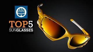 Bikers Rio Pardo | Vídeos | Top 5 melhores óculos para ciclista