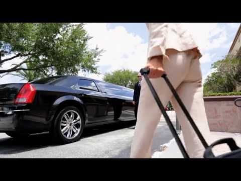Luxury Rental Cars | Luxury Car Rental | Auto Europe