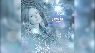 Jewel - Hands (Christmas Version) (from Joy: A Holiday Collection)