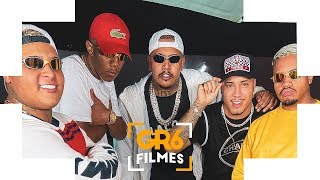 Set Djay W 3 - MC Vitão do Savoy, MC Davi, MC Ryan SP e MC PP DA VS (GR6 Explode)