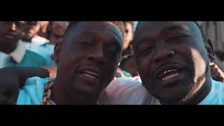 Cartel ft Boosie Badazz - Make It Out The Streets