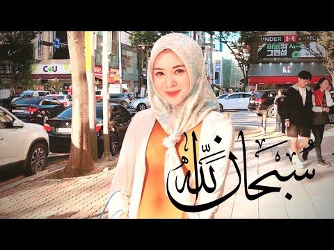 SUBHANALLAH ...Bener Gak Yah? 10 Artis Korea ini Beragama Islam