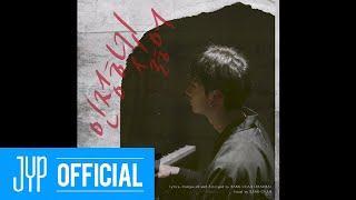 "[Stray Kids : SKZ-RECORD] Bang Chan ""인정하기 싫어"""