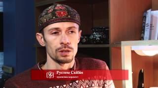 Львовский вуз ввел специальные стипендии для крымских татар