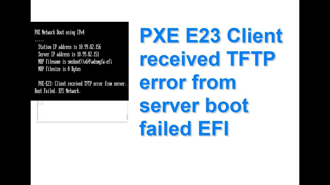 tftp-error-1-file-not-found