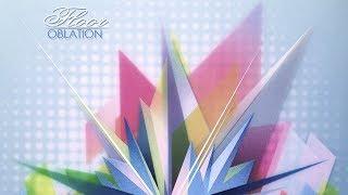 Floor - Oblation (Full Album - 2014)