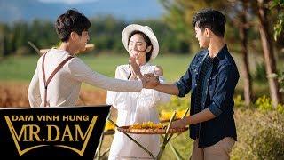 Kết Thúc Để Bắt Đầu | Đàm Vĩnh Hưng x Dương Triệu Vũ | Official MV
