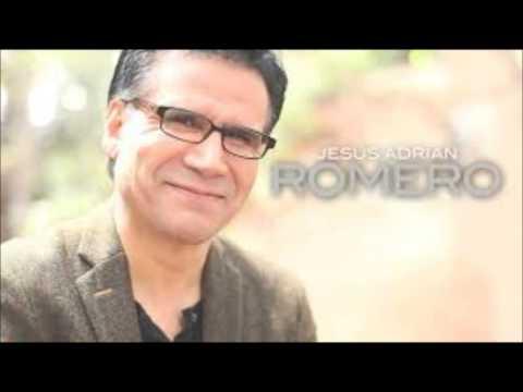 JESÚS ADRIAN ROMERO ÉXITOS MÁGICAS PRINCESAS MIX