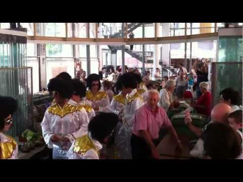 Flash Mob Tolosako Zerkausian 02.MOV