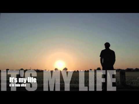 Baixar Bon Jovi - It's my life (testo e traduzione)