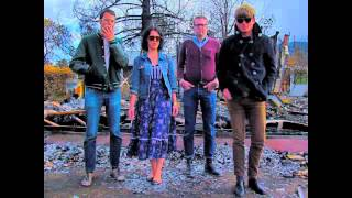 Thee Oh Sees - Hey Buddy