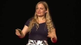 Posledné voľné lístky na jedinečné podujatie TEDxUMB už 30. septembra
