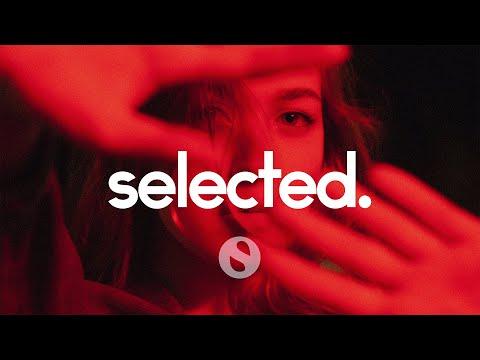 Disciples - All Mine (Sonny Fodera Remix)