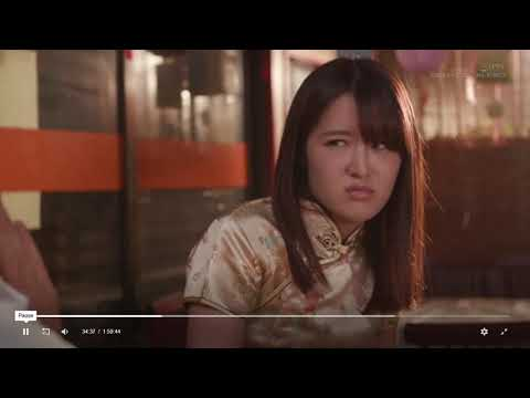 陈美惠 AV动作片里的名场面