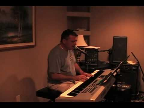Baixar Glory of Love - Peter Cetera (Piano Cover)