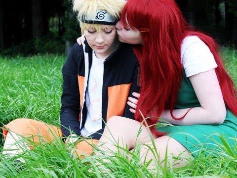 The reason why - MinaKushi CMV - Naruto CMV
