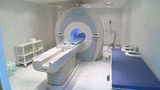 Главный рентгенолог Омской области Галина Доровских рассказала в каких случаях стоит делать компьютерную томографию легких