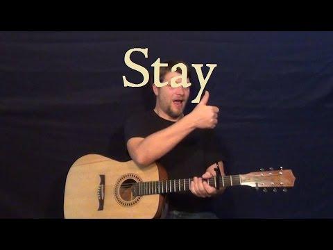 guitar pro tabs boney m