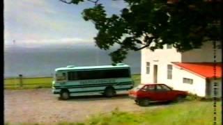 Fyrsta Sporið - Heimildarmynd gerð 1992 2. hluti af 4