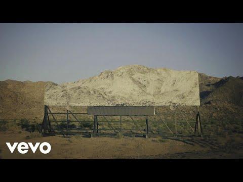 Arcade Fire - Peter Pan (Audio)