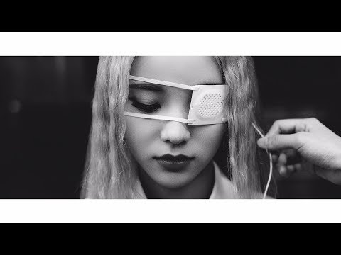 [MV] 이달의 소녀 오드아이써클 (LOONA/ODD EYE CIRCLE)