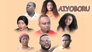 AIYOBORU PART 1 - LATEST BENIN MOVIES