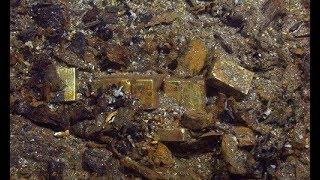 Lạng Sơn: Thầy tâm linh tìm thấy 3 tấn vàng trong hang đá?