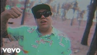 Sublime with Rome - Thank U (Official Music Video)