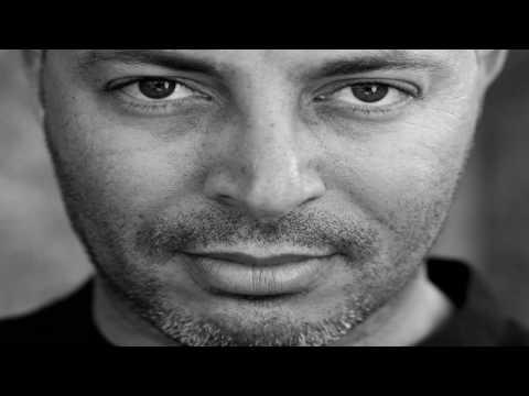 Dhafer Youssef - Al Hallaj