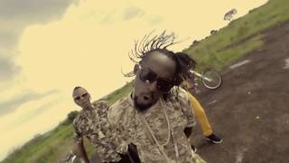 Tornado-eachamps rwanda