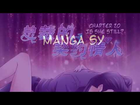 President's Contract Lover Chapter 20-Is She Still