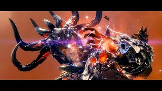 Guild Wars 2 - Path of Fire Megjelenés Trailer