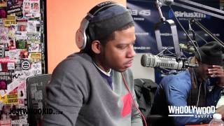 vado-interview-with-dj-whoo-kid-video