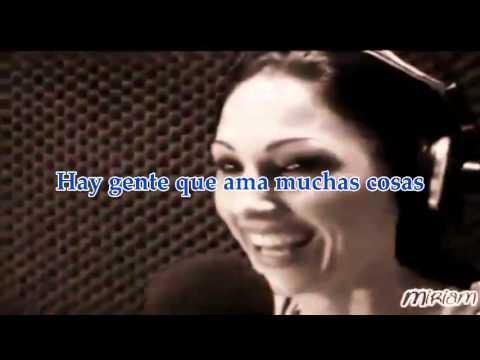 Baixar Anna Tatangelo - Yo que te amo sólo a ti (Io che amo solo te)
