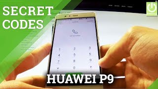 Huawei G8 No Service After Flash 100% solution - Gul Mobile