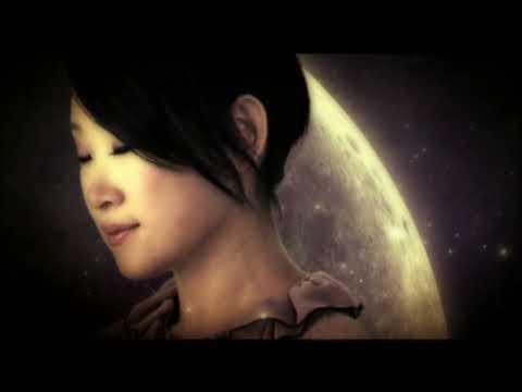 王菀之 Ivana《月亮說》MV